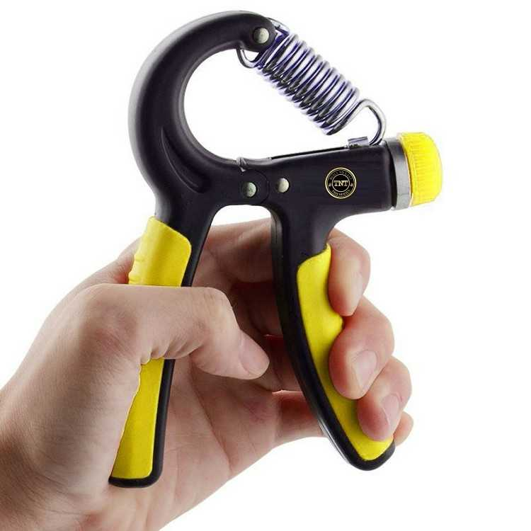 B074JL7NG7 - Hand Grip Strengthener