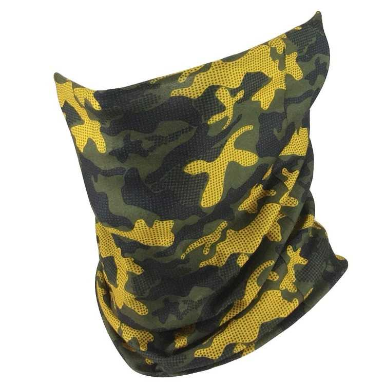 B075LB3LN6 - Fishing Mask Camo