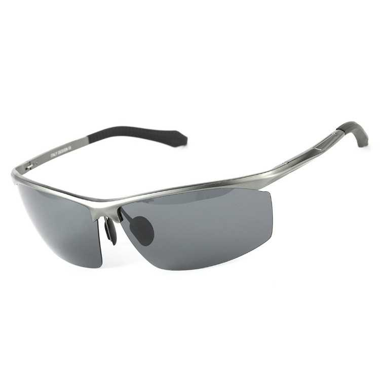 B01M03I8UP - ODODOS Polarized Sports Sunglasses