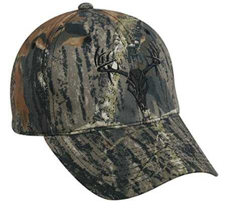 B001F0GQW0 - Mossy Oak Break-Up