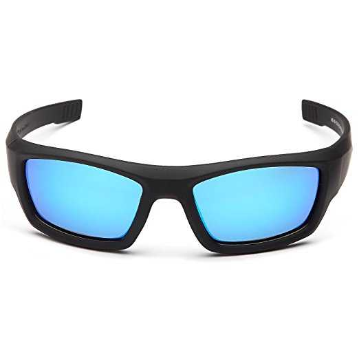 B06VSG545F - UV400 Polarized Sunglasses