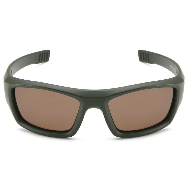B01KAO8FQ6 - UV400 Polarized Sunglasses