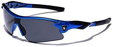 B01MZ0US2H - Performance Sport Sunglasses