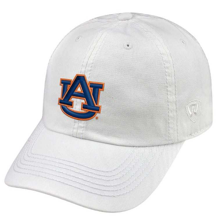B0763RRPNP - NCAA Men's Adjustable Hat