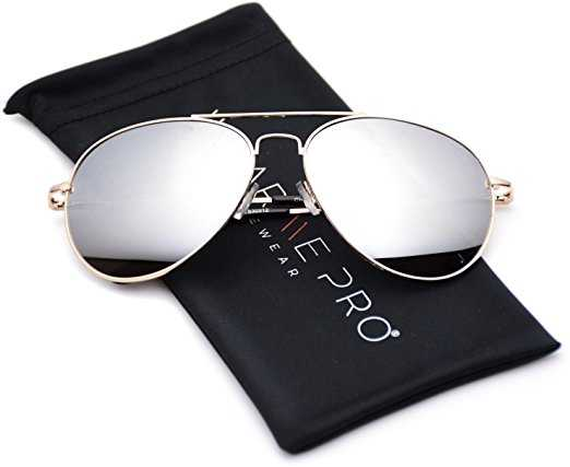 B01F4KJ7CM - Aviator Sunglasses