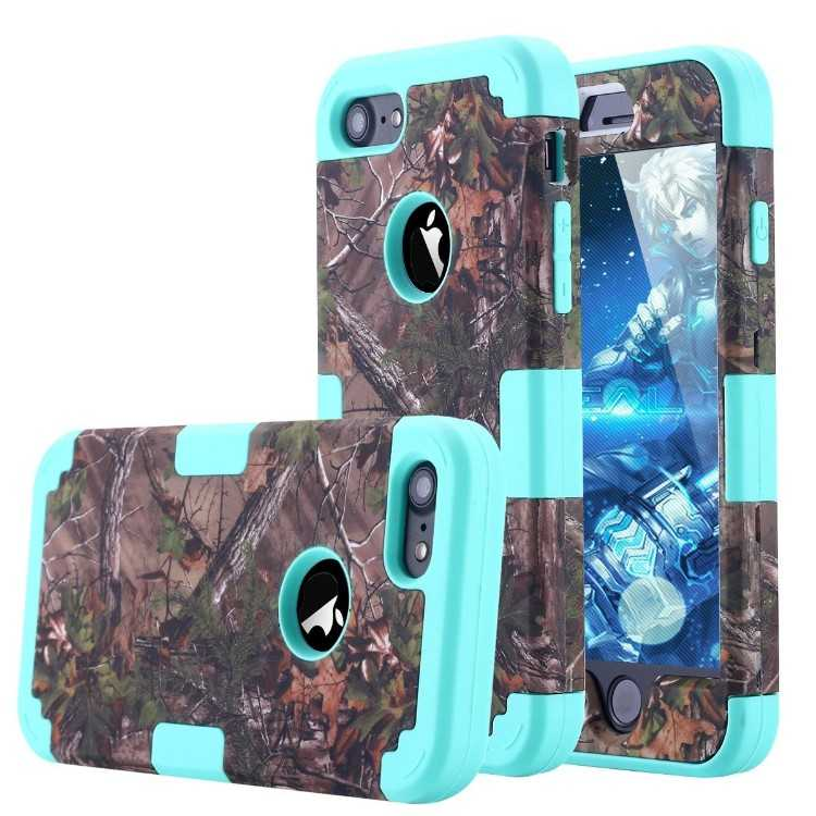 B01LNNQ21I - iPhone 7 Case