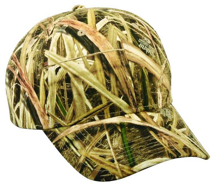 B00RUF2FIS - Mossy Oak Adjustable Cap