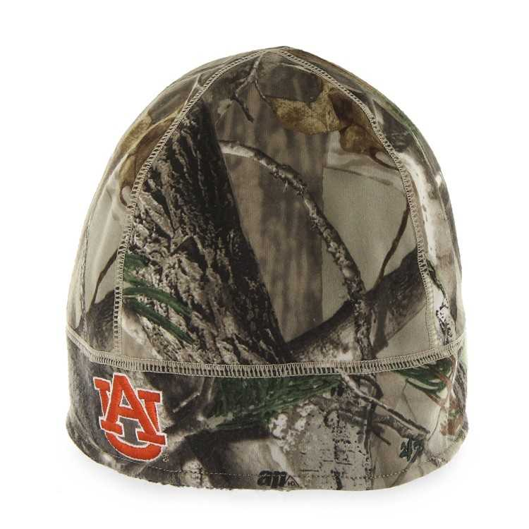 B019ECSQ64 - Realtree Camo Fleece